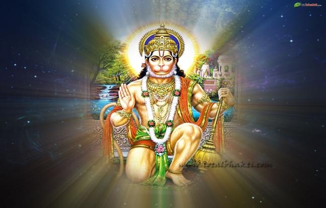 Lord-Hanuman-142