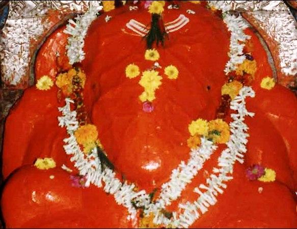 Mohanji_Birthday in Shirdi