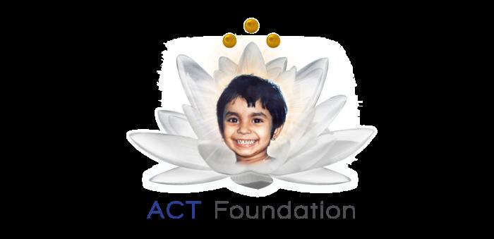 ACT-logo---vertical