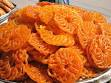 The jalebi lesson plan