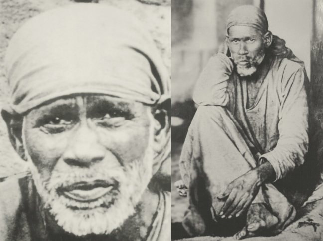 shirdi-sai-baba-wallpaper. Miracle told by Shahid-2-4