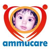 Ammucare Charitable Trust. Copyright