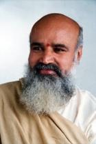 Rishi Prabhakarji