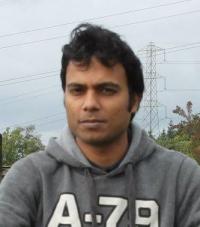 Sandeep Mishra
