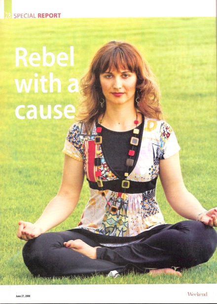 Image 2-rebel-with-a-cause-1