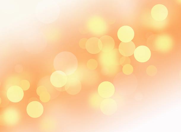 yellow-lights
