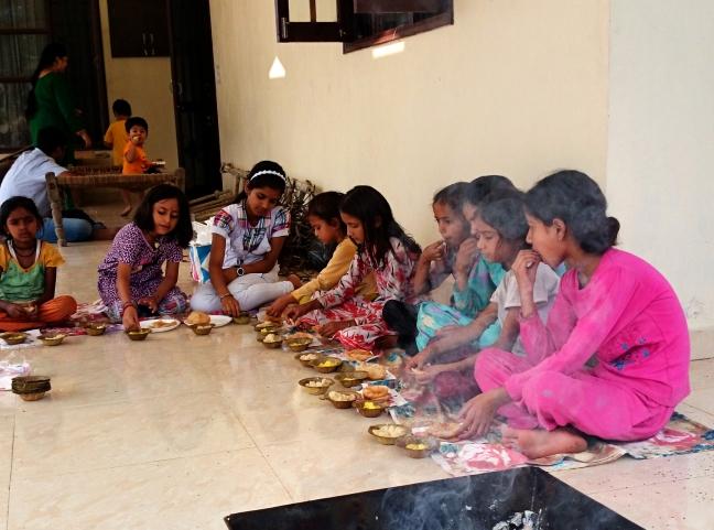 Dharamshala (2) a