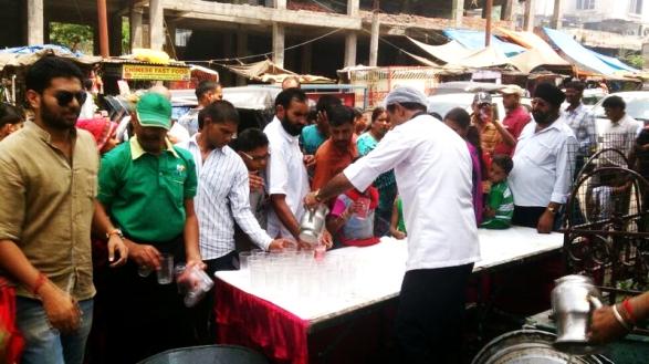 Madhuban Katra 1