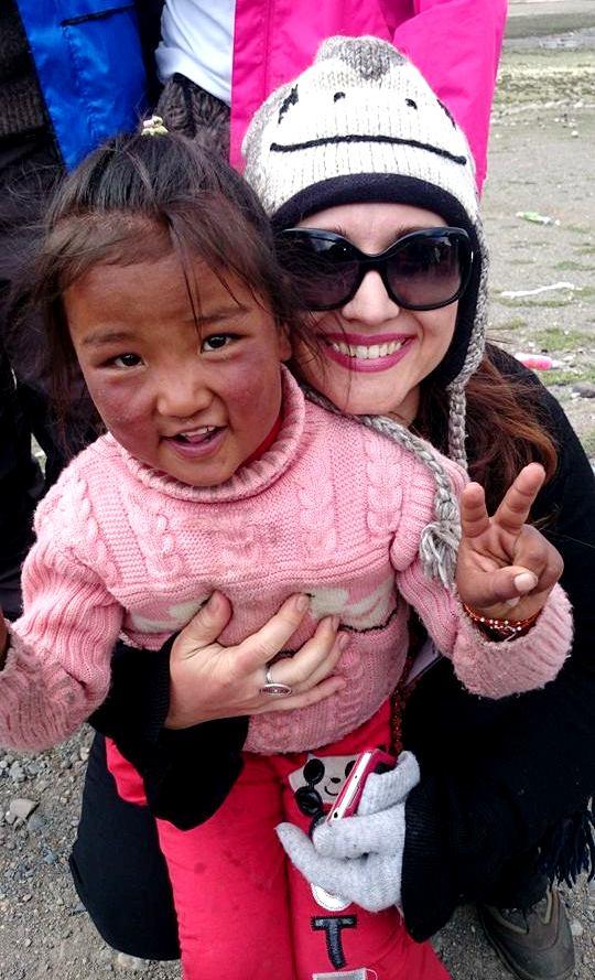 12-biba-and-tibetan-girl