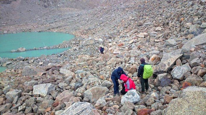 8-gauri-kund-climb