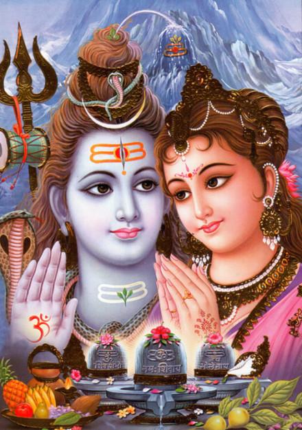 Image 6-shiva-parvati