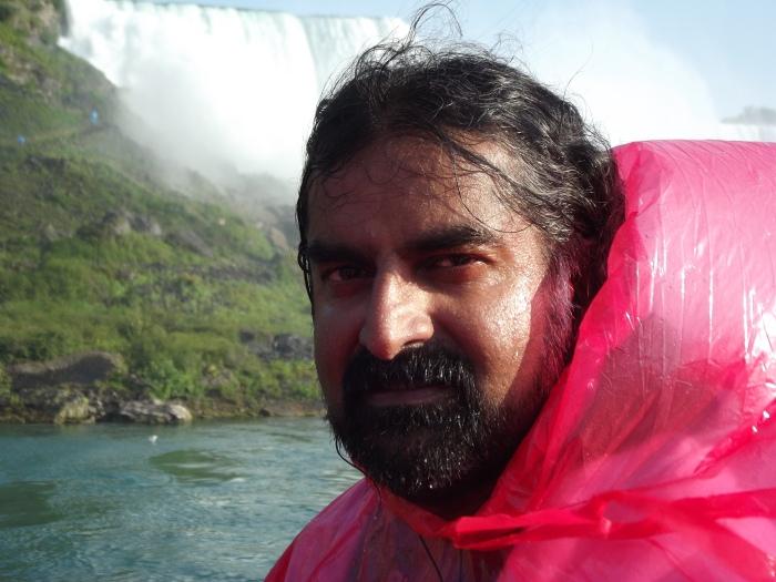 2014-08-26 - Mohanji - Canada - Niagara Falls (89)