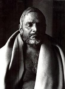 BHagwan Nityananda