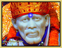 Shirdi Sai Baba liberated many by many means.