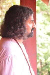 2013-01 - Mohanji - Wayanad - Retreat (79)