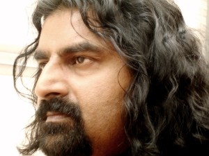 5 Dubai -  Shiva like photo