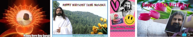 Mohanjis birthday cards 2
