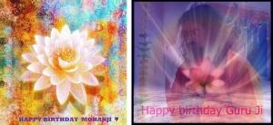 Mohanjis birthday cards 3