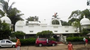 the-kailash-nivas