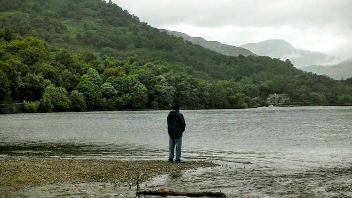 Mohanji Scotland 02