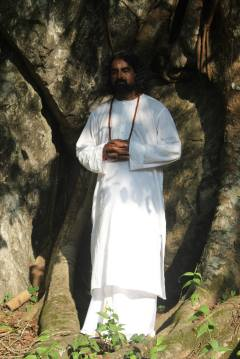 2014-06-19 - Mohanji - India - Wayanad - Retreat (91)