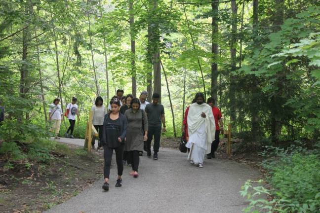 Conscious Walking - Toronto, Canada.jpg