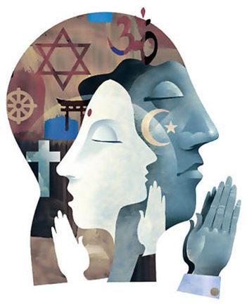 Mantra, kirtan, chanting