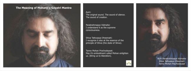 mohanji-gayatri-mantra-with-meaning