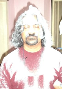 shiva-entered-mohan-full-tejas-lasted-for-several-minutes