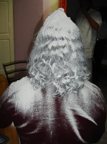 the-mount-kailash-effect-from-the-back-side1