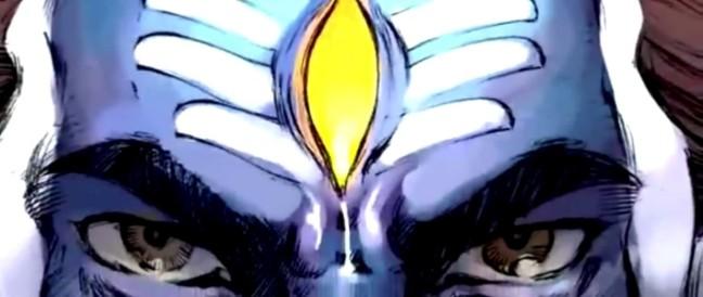19 Surya soma agni