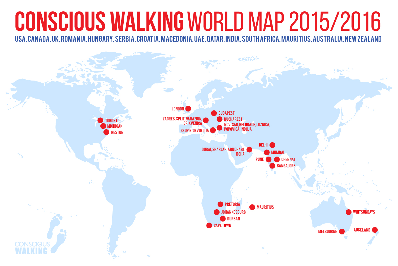 CW-World-Map