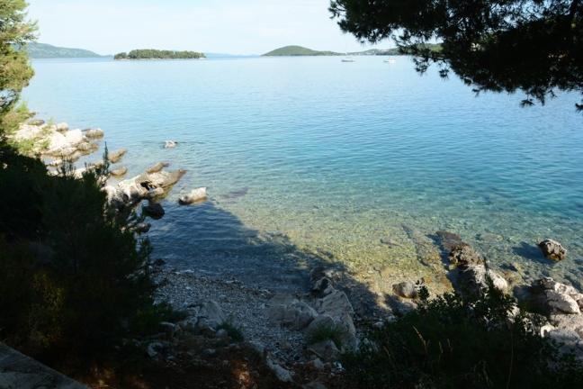 island Iz (16)