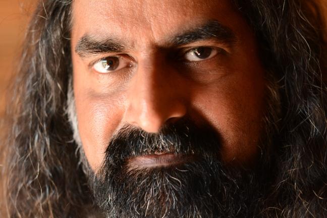 Mohanji solo (40)