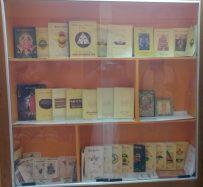 avadhoota-nadananda-books
