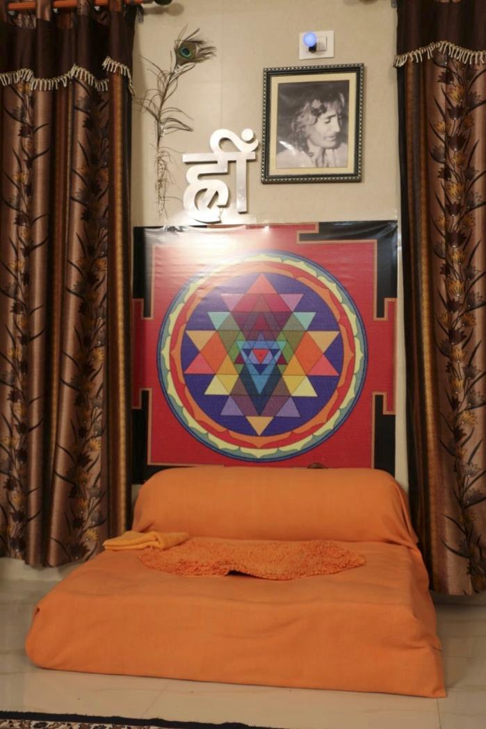 avadhoota-nadananda-guru-gaddi-in-siddhaganj-kurnool