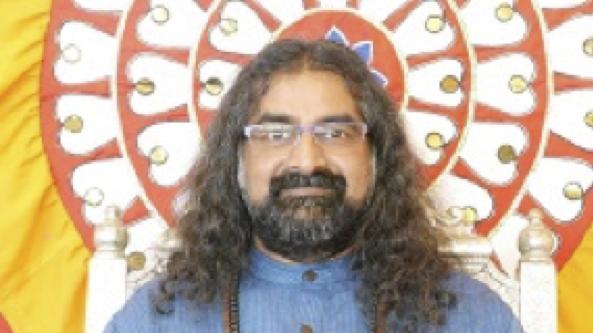 mohanji-closeup