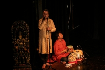 mohanji-performance-1