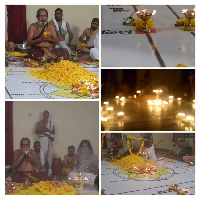 brahmarishi-title-ceremony-function-subhasree-mohanji-blog-2