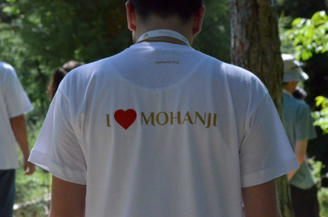 i-love-mohanji-martin-blog