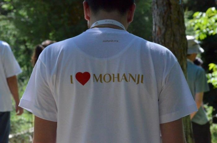 i-love-mohanji-martin-blog