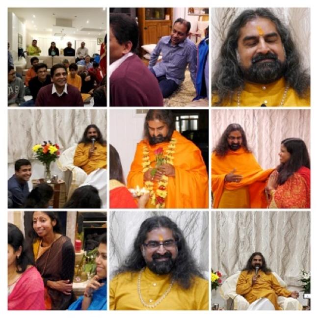 The sadhya - Subhasree Mohanji blog 2.jpg