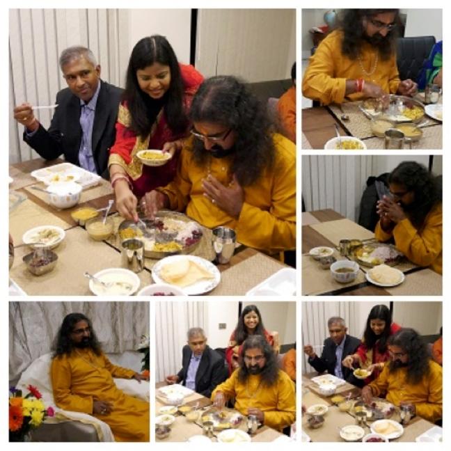 the-sadhya-subhasree-mohanji-blog