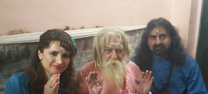 mohanji-devi-ganeshananda-giri-at-sai-balaji-guest-house