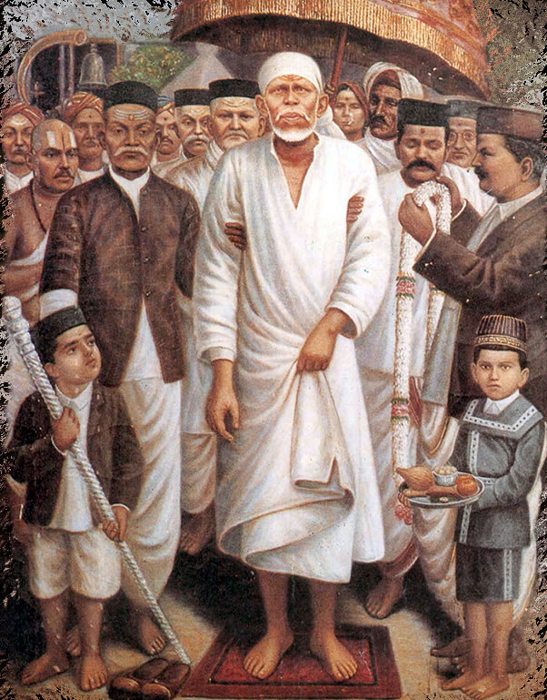 Mohanji-Ganeshananda-Giri-as-a-boy-in-chavadi-procession.png