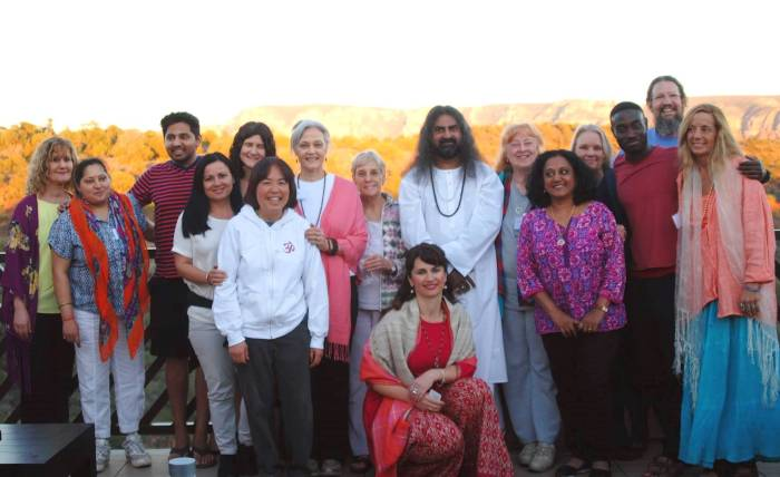 Pic 15 - Sedona Retreat, group photo.jpg