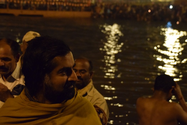 Kumbh_after1stdip