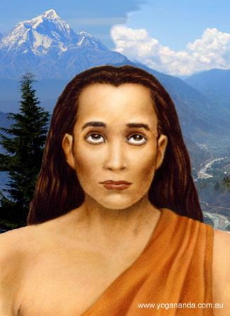 Babaji01_Himalayas