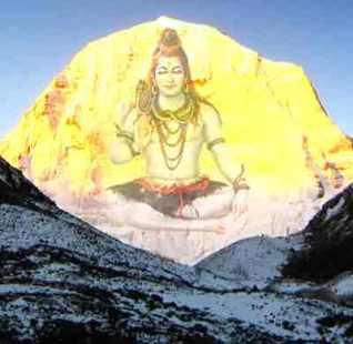 shiva-mount-kailash