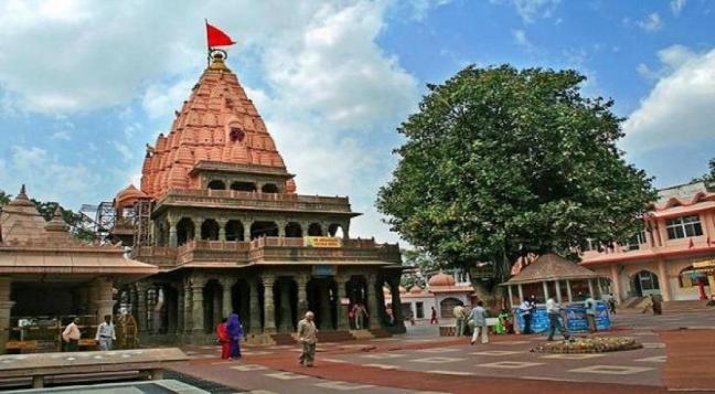 sri-mahakaleshwar-temple_1418295733